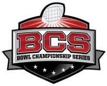 BCS Logo 2012