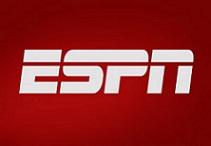ESPN - 9K