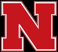 Nebraska - 12K