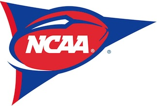 College Football and NCAA Law (Winning the Lottery and Lawsuits)