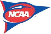 NCAA - 25K